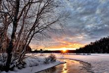 winter-landscape-2995987