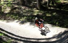 cycling-2445557